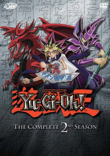 yu-gi-oh-season-2-import-usa-zone-1