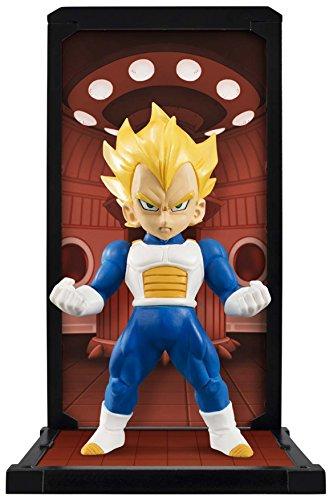 dbz-figurine-tamashii-buddies-02-vegeta-super-saiyan-9cm