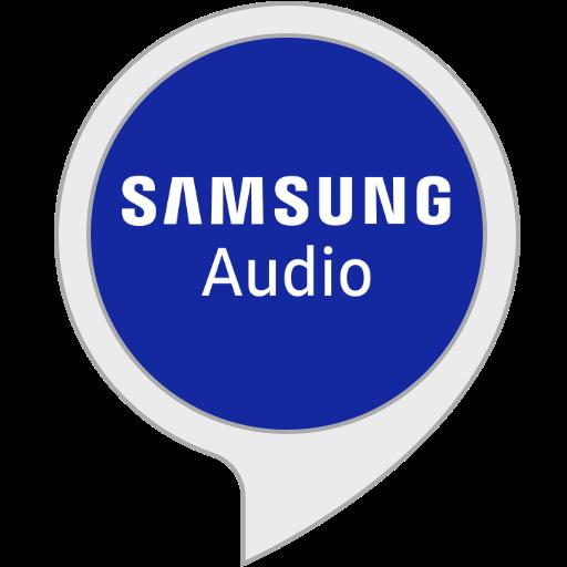 Samsung Wireless Audio (Samsung Amazon Apps)
