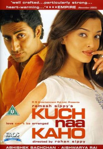 kuch-naa-kaho-dvd-2003-reino-unido