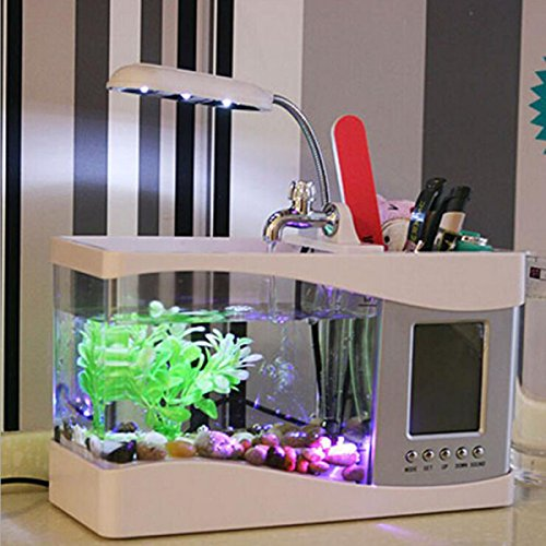 mini-usb-pen-pesci-dacquario-serbatoio-decorazione-della-casa-creativa-tempo-del-calendario-allarme-