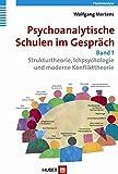 ISBN 3456848633
