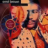 Songtexte von Errol Brown - Secret Rendezvous