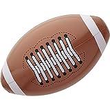 Widmann - AC5312 - Ballon de football americian gonflable 36 cm