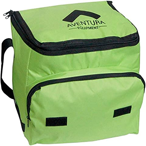 Aventura Equipments Thermobag M Kühltasche Thermo Kühlbox