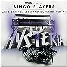 Lame Brained (Stefano Noferini Remix)