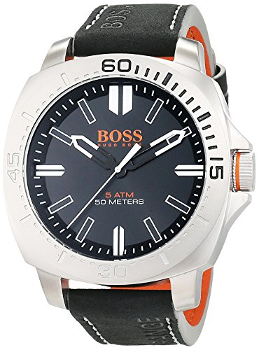 BOSS Orange 1513295