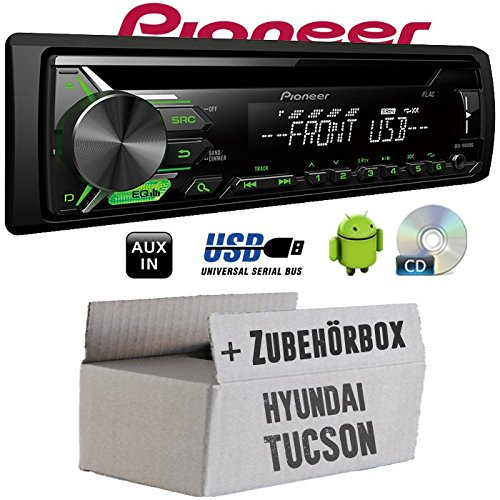 hyundai-tucson-pioneer-deh-1900ubg-cd-mp3-usb-android-autoradio-einbauset