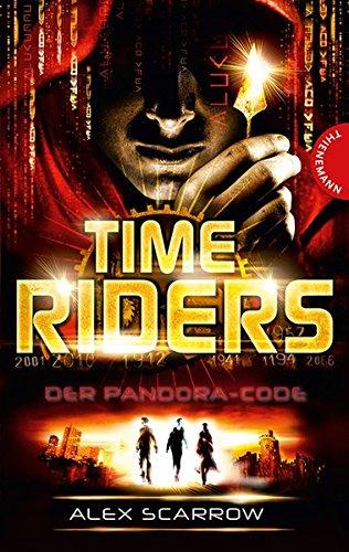 timeriders-3-timeriders-der-pandora-code