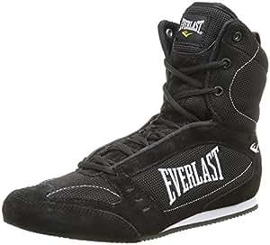 Everlast 8003 Chaussures Noir Taille 43