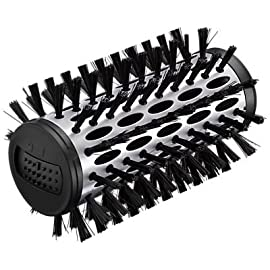 - 51uHgP pl3L - BaByliss Diamond Big Hair Dual 42mm Replacement Brush Head