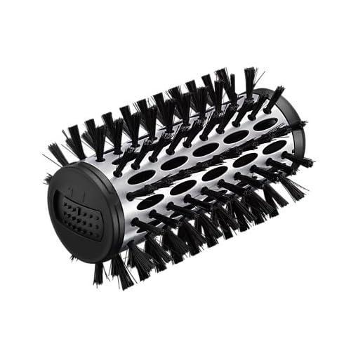 - 51uHgP pl3L - BaByliss Diamond Big Hair Dual 42mm Replacement Brush Head