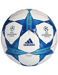 adidas Finale 15 Capitano Ballon 5
