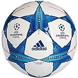 adidas Erwachsene Fußball Balón