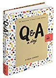 Best Creativity for Kids Teen Books For Girls - Q&A a Day for Me: A 3-Year Journal Review