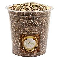 Ghasitaram Gifts Seeds Mix- Ghasitaram's Special 7 in One Healthy Seeds Mixture 800 GMS