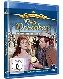 König Drosselbart [Blu-ray]