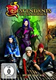 Descendants - Die Nachkommen - Mark Hofeling, Wendy Japhet, Michael Williamson, Kara Saun, Thomas Burstyn, Natalie Hart, Josann McGibbon, Paul Becker, Don Brochu, Jason La Padura, Sara Parriott, Kenny Ortega
