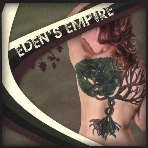 Eden S Empire