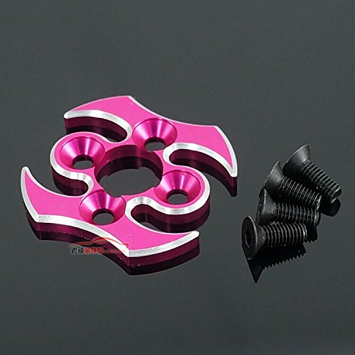 junsi-sak-d305-v2-pk-spur-gear-cover-for-110-rc-3racing-sakura-d4-drift-car-d3-cs