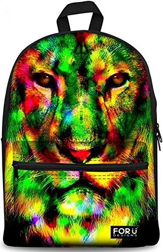 animaux-pour-u-designs-camouflage-leger-sac-a-dos-fashion-sac-a-dos-toile-ecole-sac-livre-ordinateur