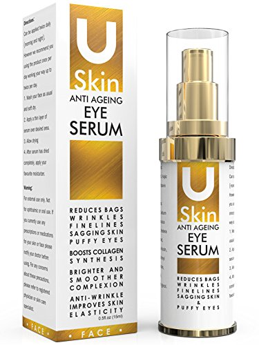 premium-anti-ageing-eye-serum-for-dark-circles-puffiness-the-best-anti-wrinkle-eye-serum-clinical-st