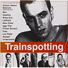 Trainspotting I
