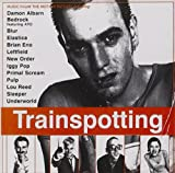 "Afficher ""Trainspotting"""