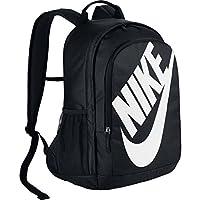 0f9d142ad3c24 Nike BA5217-010 HAYWARD FUTURA BP SIRT VE OKUL ÇANTASI 46 cm x 38 cm