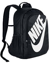 Preisvergleich für Nike Hayward Futura 2.0 Rucksack