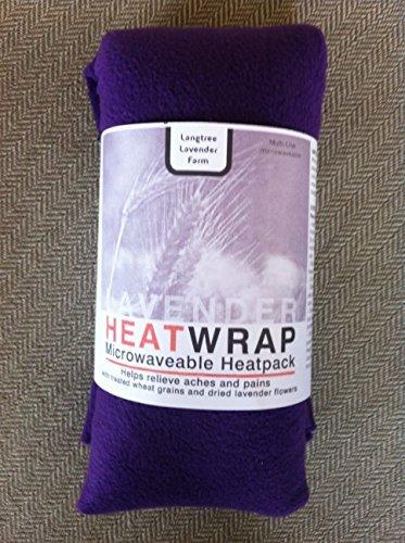 Wheat Herbal Heat Pack