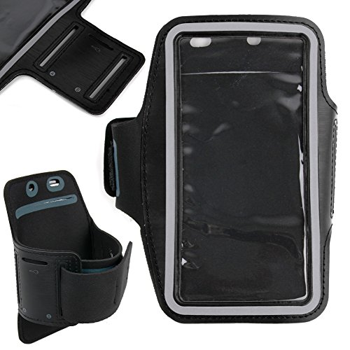brassard-de-sport-tactile-pour-smartphone-archos-50c-oxygen-et-52-platinum-alcatel-orange-klif-et-on
