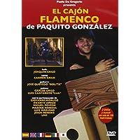 El Cajon Flamenco