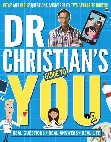 Dr Christian's Guide to You