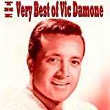 The Very Best of Vic Damone