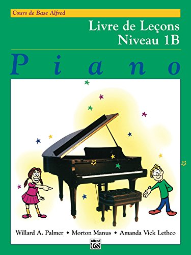 alfred-39-s-basic-piano-course-french-edition-lesson-book-1b