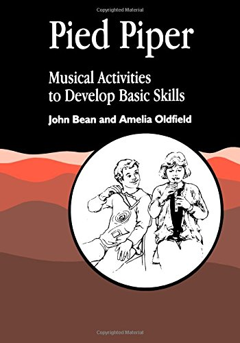 pied-piper-musical-activities-to-develop-basic-skills