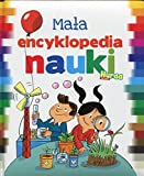Mala encyklopedia nauki
