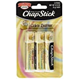 Chapstick Cakes Review and Comparison
