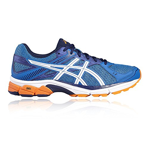 -50% Asics Gel Innovate 7 Running Shoe - SS17 - 7