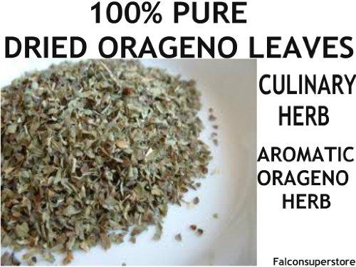 250g | 100% Dried Oregano Orageno **Free Uk Post** Herbs Seasoning Cooking Dry Orageno Leaves Leaf Garnish