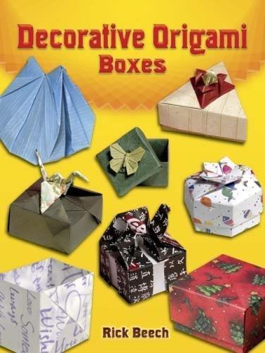 decorative-origami-boxes-dover-origami-papercraft