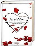 Forbidden von Tabitha Suzuma