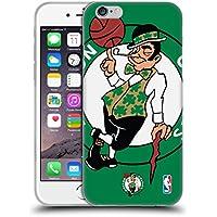 coque iphone 6 celtics boston