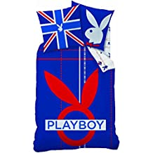 Amazon Fr Housse De Couette Playboy