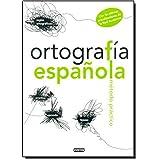 Ortografía Española. Método Práctico (Manuales de gramática y ortografía)
