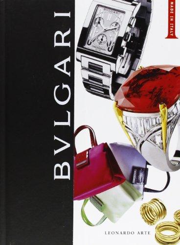 Made in Italy: Bulgari (Made in Italy S.)
