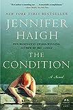 Image de The Condition: A Novel