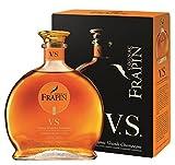 Frapin VS Cognac 40% 0,7l Flasche