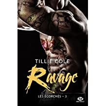 Ravage: Les Écorchés, T3
